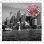 Postal-Raul-Australia-2