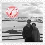 Postal-Ricon-Noruega