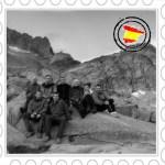 Postal-Ricon-Pirineos