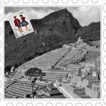 Postal-Segui-Peru