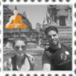 Sello-Lucia-Tailandia-II