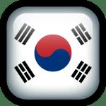 South Korea-01