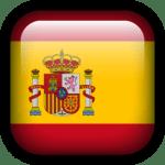 Spain-01