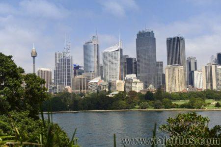Viajefilos en Australia. Sydney  007_1