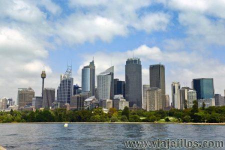 Viajefilos en Australia. Sydney  015_1