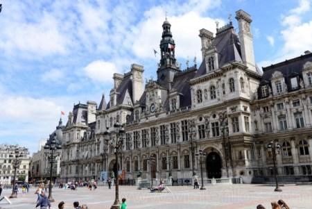 Viajefilos en Paris Bauset 52