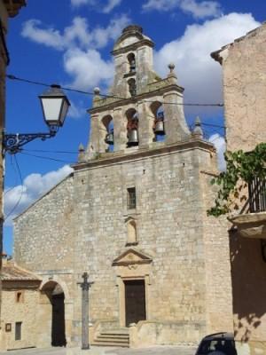 Viajefilos en Segovia 01