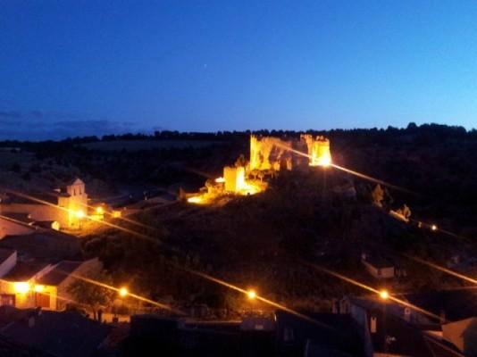 Viajefilos en Segovia 02