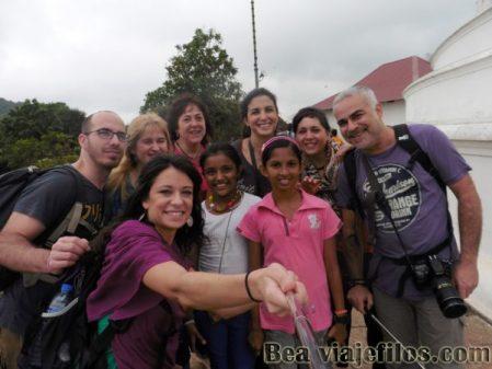 Viajefilos en Sri Lanka 003