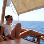 Foto del perfil de Rebeca Stiles