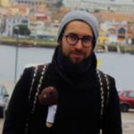 Foto del perfil de Javier Jiménez Sánchez