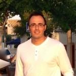Foto del perfil de PACO SARABIA