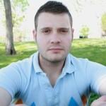 Foto del perfil de edospain
