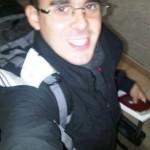 Foto del perfil de Mochilero en Europa