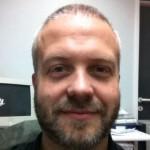 Foto del perfil de Mario Royo-Villanova