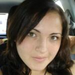 Foto del perfil de Claudia Gomez