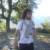 Foto del perfil de Ayrton Julian