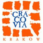 Logo del grupo Cracovia 2018