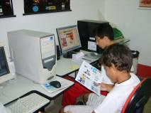Editora Casa Grande