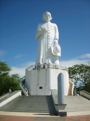 estatua-padre-cicero-juazeiro-chapada-araripe (2)