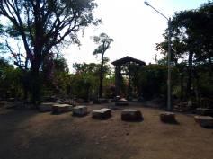 Geossítio Colina do Horto - Juazeiro - Chapada do Araripe (6)