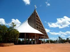 igreja-bom-jesus-horto-juazeiro-chapada-araripe (1)