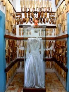 museu-vivo-padre-cicero-juazeiro-chapada-araripe (6)