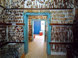 museu-vivo-padre-cicero-juazeiro-chapada-araripe (9)