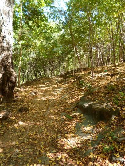 Santo Sepulcro - Horto - Juazeiro do Norte (2)