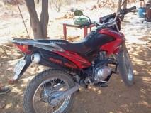 A moto do mestre