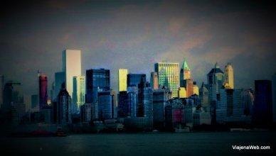 Por que ir a Nova York