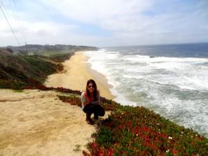 Road Trip Califórnia - De San Francisco a Monterey
