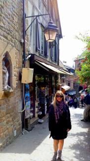 Onde Ficar - Visita ao Mont Saint Michel