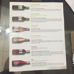 vinicolas-gregas-1