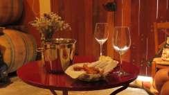 vinicolas-gregas-5