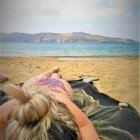 Praias em Mykonos – Agios Sostis (3)1