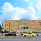 Syntagma Square (5)
