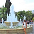 Syntagma Square (7)