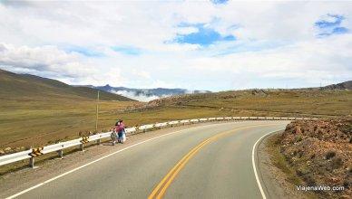 Como Chegar em Huaraz saindo de Lima (5)