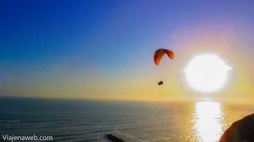 Voando alto #soquenão