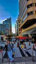 Canadá - Centro de Toronto (1)