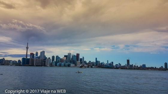 Canadá - Toronto - Dicas de Viagem (6)