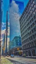Canadá - Toronto - Dicas de Viagem (9)
