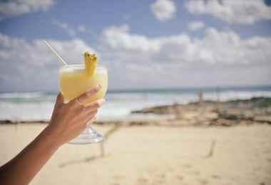 Playa Grande - República Dominicana