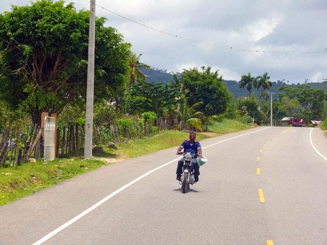 Concepción de La Vega República Dominicana