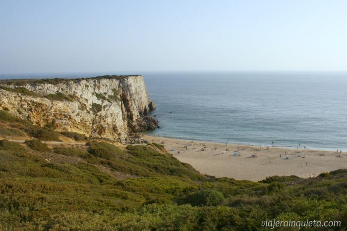 Viaje Algarve Portugal 11