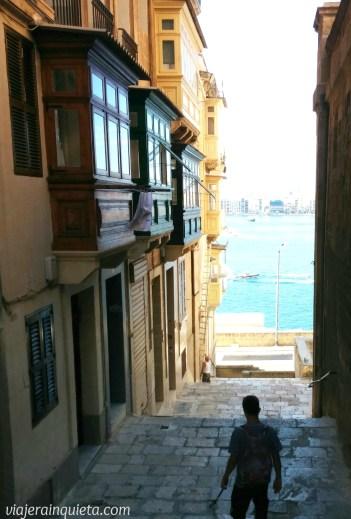 Mar Malta