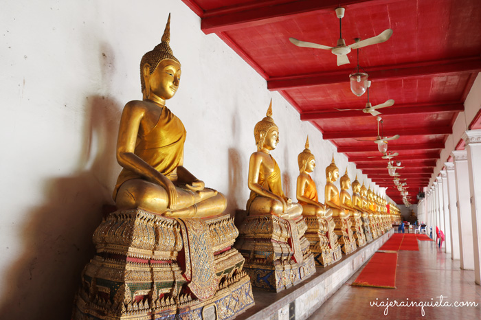 budas-templos-tailandia-bangkok
