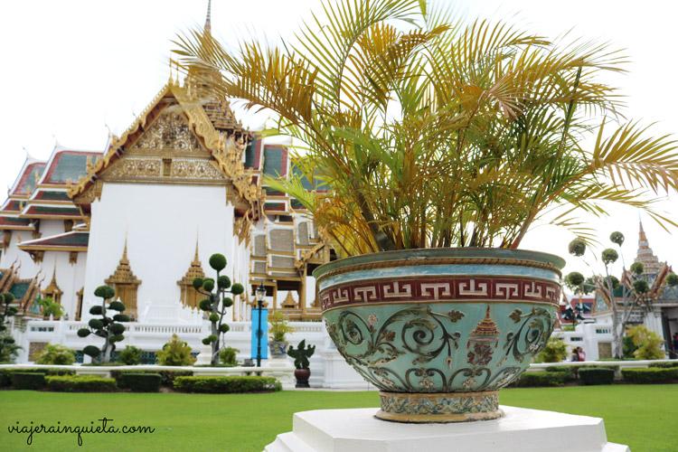 consejos-viajes-tailandia