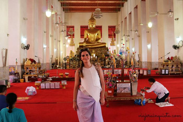 templos-en-bangkok-tailandia